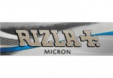 RIZLA regular micron – 1τεμχ.